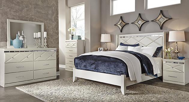 Bedrooms Murano 39 S Furniture Staten Island Ny