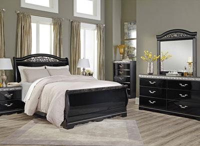 Muranou0027s Furniture