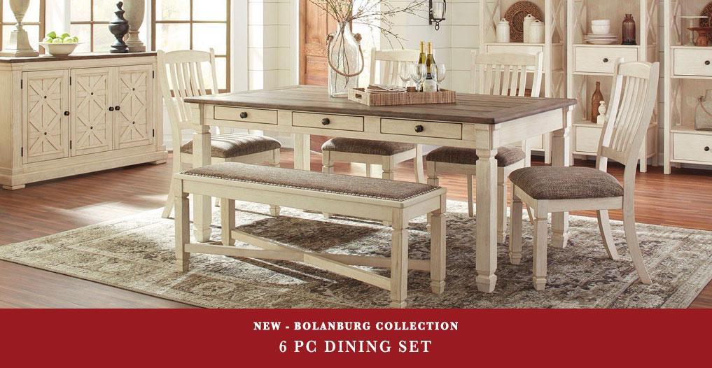 Murano Furniture Staten Island Ny